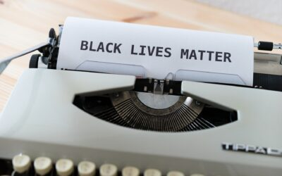 Black Lives Matter Follow Up